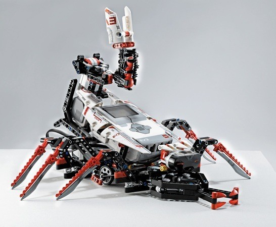 lego-mindstorms-ev3-spik3r