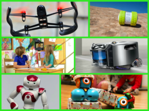 robot-gift-guide-2014-1417885884531